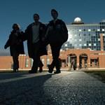 Felvételi 2011: új alapszakokat és mesterképzéseket is hirdetnek az egyetemek
