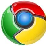 Böngészők csatája: megelőzte a Chrome a Firefoxot