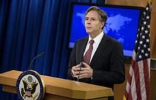 Izlandon fog találkozni az amerikai és az orosz külügyminiszter
