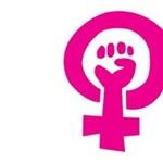 TGM: Miért vagyunk feministák?
