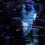 Profi hackercsapat támadja a WHO szervereit