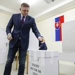 Szlovákia: káosz és patthelyzet