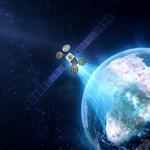 Itt a Facebook-bejelentés, elindítják az ingyenes műholdas internetet
