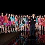 Luxus ABC: Armani