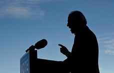 Már most látszik, hogy Biden máshogy kezeli majd a koronavírust, mint Trump