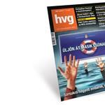 A balszerencse dönti el, melyik kórház lesz Magyarországon járványkórház