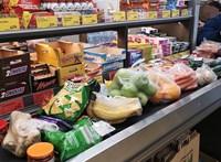 A magyarok többsége úgy érzi, elszálltak az árak a koronavírus miatt
