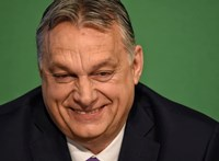 A CNN a Fülöp-szigetek diktátorához hasonlítja Orbán Viktort a felhatalmazási törvény miatt