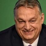 Saját céljaira használja a jogrendszert a Fidesz, miközben Orbán már Tisza Kálmán rekordját ostromolja