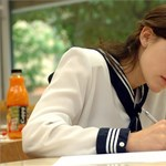 Elkezdődött a matekérettségi: feladatlapok és megoldások déltől itt