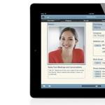 Megérkezett iPadre a Bento 4: vigyük magunkkal fontos adatainkat! Most még féláron!