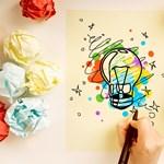 Élettapasztalataink inspiráló ereje – A sikeres munkahelyi prezentáció titka