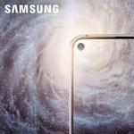 Rosszul tette, aki a Huaweire fogadott: beelőzi a Samsung