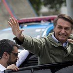 39 kiló kokaint találtak a brazil G20-előküldöttség egyik tagjánál