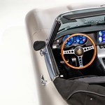 Vastagon beszáll a szlovák kormány a villanyautózásba, 8000 eurót adnak autónként