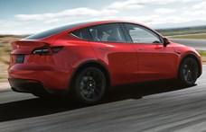 Milliós engedményt adnak most a legújabb Tesla árából
