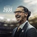 Ibrahimovic megvillant, győzött a MU