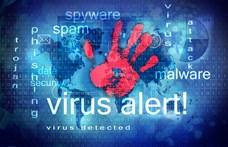 Ez a vírusirtó program utólag képes visszafordítani a kártékony változtatásokat – ígéri a G Data