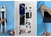 Betört a koronavírus-járvány a Foxconn indiai gyárába, felére csökkent az iPhone 12 gyártása