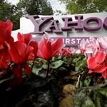Yahoo kontra Facebook: lesz-e szabadalmi világháború?