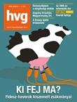 HVG 2018/01 hetilap