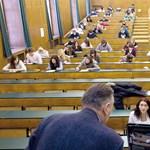 Izraeli egyetemeken és nyelviskolákban is tanulhatnak a magyar diákok