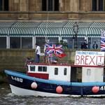 Példátlanul szoros kapcsolatokat ígér a briteknek az unió