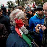 Ungváry Krisztián: Soros isteni ajándék Orbánnak