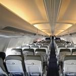 Zavarok a légiközlekedésben sztrájk miatt
