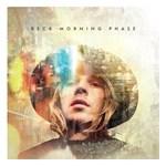 A hónap albuma: gyönyörű lemezzel tér vissza Beck