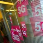 """Magyarország a """"futottak még"""" kategóriában van: melyik országok lakói járnak először jól az 5G-vel?"""