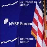 Óriási német-amerikai tőzsdei fúzió kaphat zöld utat
