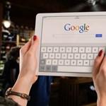 Imádni fogja a Google keresőjének újítását
