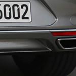 2 literes fogyasztású autókat szeretne az EU 2030-ra