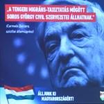 Seres: A cionista Soros titkos kiképzőbázisa
