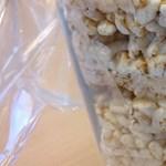 Arzént találtak a rizsekben és a puffasztott rizsszeletekben a tudatos vásárlók