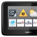 TomTom: a Twitter és a navigáció közös pontja