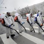 Bukarest is zár, Temesváron állandó kijárási korlátozás lesz