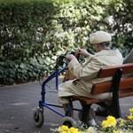 Hét praktikus tanács, hogy a csalók ne verhessék át idős rokonait