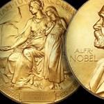 Szegeden fog dolgozni a Nobel-díjas tudós
