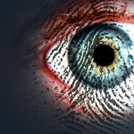 Telepítse ezt a böngészőt: láthatatlan lesz a neten, ön viszont bármit megnézhet