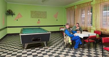 A járványt nehéz megkerülni, de lehetséges – itt vannak a Magyar Sajtófotó Pályázat győztesei