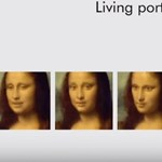 Mozog és beszél: életre keltette a Mona Lisát a mesterséges intelligencia
