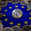 Röpködnek az euró-százmilliárdok az EU-ban, nem lesz könnyű mindenki kedvére elosztani