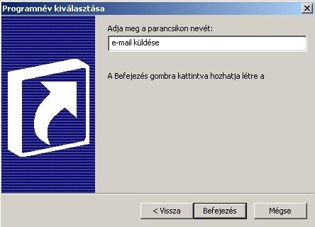 mail2.jpg