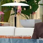 A Tv2 jól alákérdezett: Bayer így értékelte a civilekkel kávézást