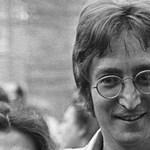 A zseni, a dühös, a szerelmes, a részeg - ma lenne 80 éves John Lennon