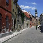 Újra kellett éleszteni egy képviselőt a soproni közgyűlésen