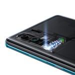Szuper kamerát kaphat a Huawei P40 Pro, de lehet, hogy Magyarországon nem lehet majd használni