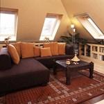 Felfelé olcsóbb – tetőtér beépítési tippek